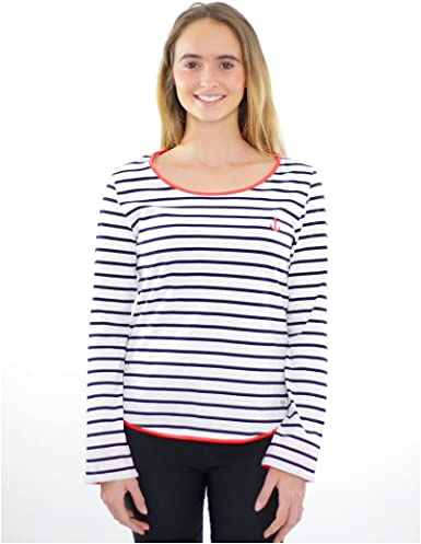 pull armor luxancre rouge