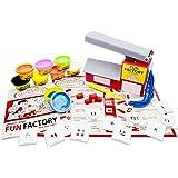 Play-Doh Classic Fun Factory Playset