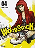 Woodstock Vol.4