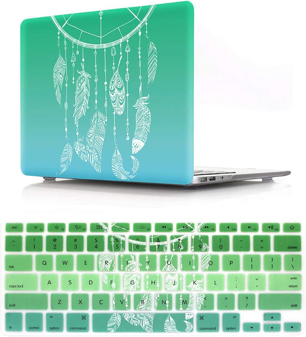 with Keypad Cover PVC Hard Replace Shell Case Protector for MacBook Air Pro Retina 11 12 13.3 15 for Mac Book Pro 13 A1708 A1278-006C-Retina 12 A1534