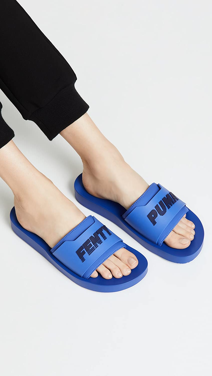 PUMA Fenty Surf Slide Womens Shoes
