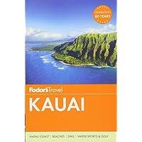 Fodor's Kauai