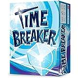 Looney Labs Time Breaker, Multicolor