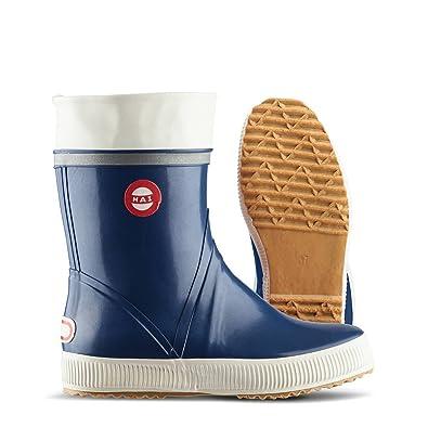 Nokian Footwear - Wellington boots -Hai- (Originals)  498   Amazon ... 413425f9df