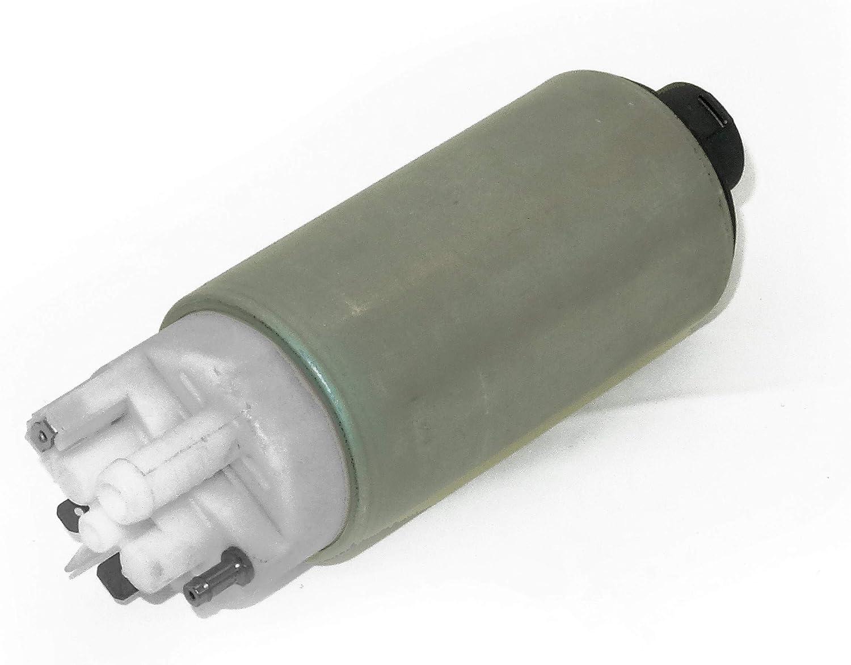Pompe /à carburant essence SLK R171 200 Kompressor 2004-2011 code 4070