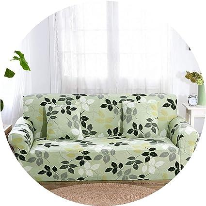 Amazon.com: DATAIYANG Sofa-slipcovers Tight Wrap All ...