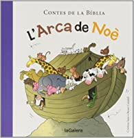 L'Arca De Noè (Contes De La