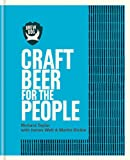 BrewDog. Craft Beer for the People