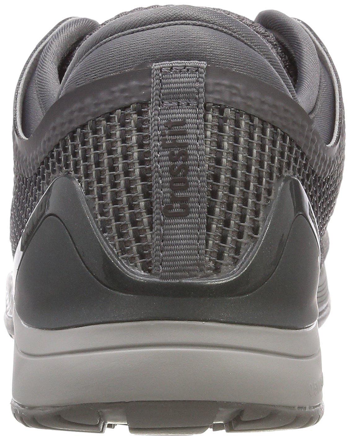Reebok R Crossfit Nano 8.0, Scarpe da Fitness Donna | | | Miglior Prezzo  b252ca