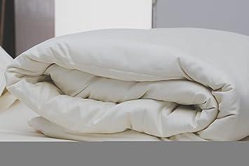 600 Fadenzahl ägyptische Baumwolle Italienisches Finish Bettwäsche