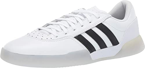 zapatillas adidas city