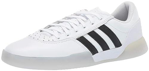 adidas Originals City Cup Herren: : Schuhe