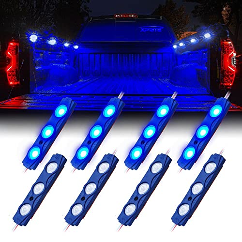 LED Lights For Trucks Exterior: Amazon.com
