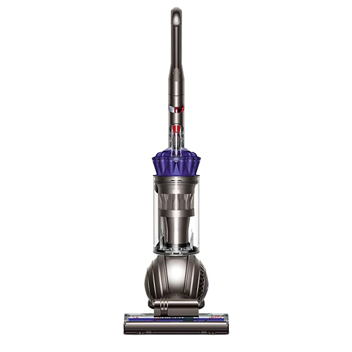 Top 10 Dyson Ball Animal Upright Vacuum