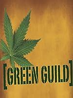 Green Guild [OV]