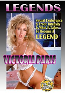 Виктория пэрис фото фото 36-505