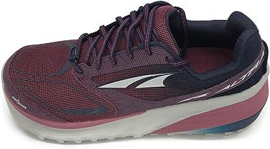 ALW1959F Olympus 3.5 Trail Running Shoe