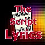Lyrics for The Script