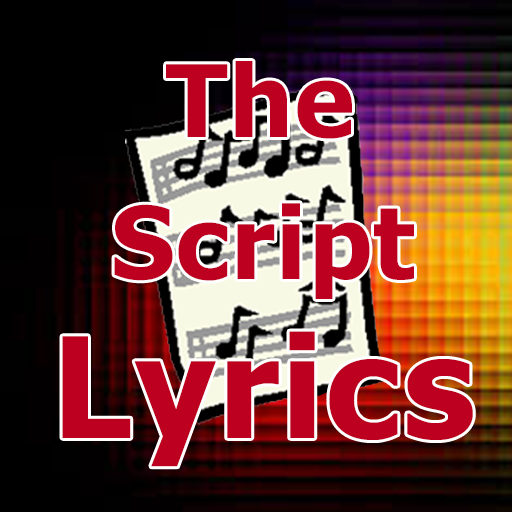 Lyrics for The Script