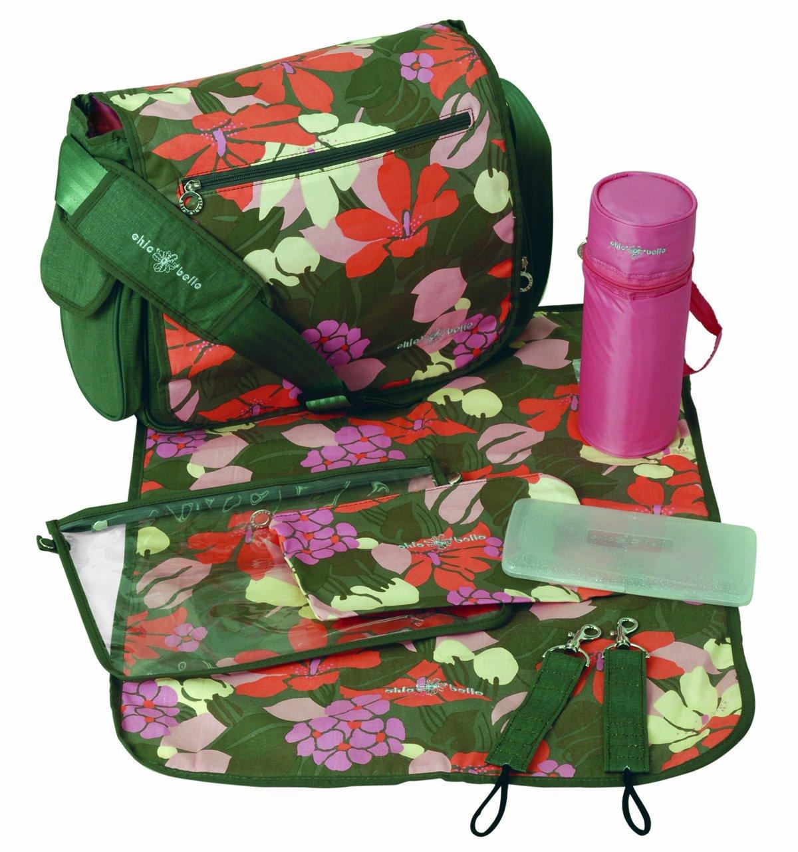 正規品 chic o bello Messenger bag Messenger Miami Miami G55945 B001CUH0C8 G55945 Miami, アイリス ランジェリーショップ:36eecfc7 --- hohpartnership-com.access.secure-ssl-servers.biz
