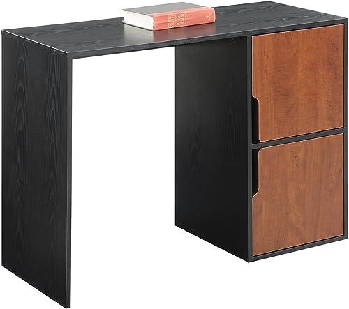 Convenience Concepts Designs2Go Student Desk