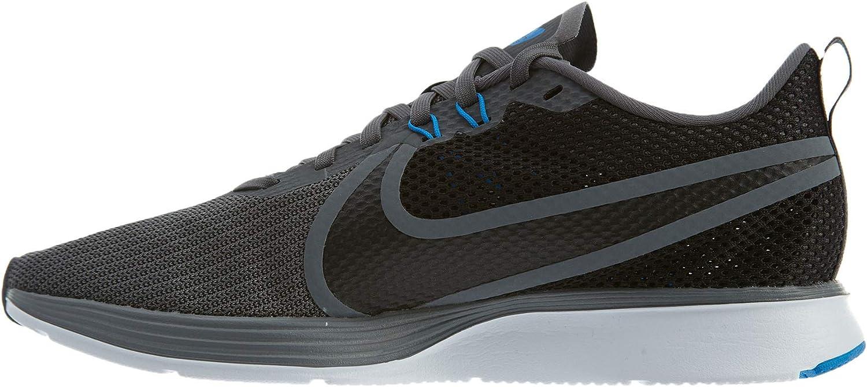 Zapatillas de Atletismo para Hombre Nike Zoom Strike 2