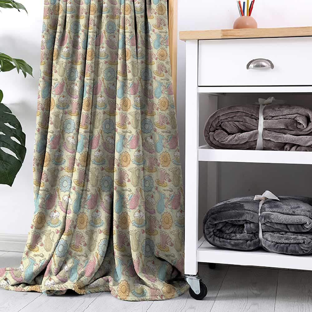 Amazon.com: Marilec Home - Manta con diseño floral con ...