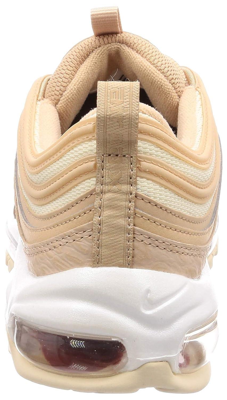 Nike Damen W Air Max 97 Lx Leichtathletikschuhe Leichtathletikschuhe Leichtathletikschuhe 24d33b