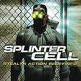 Tom Clancy's Splinter Cell [Download]