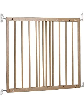 Baby Door Stair Gates