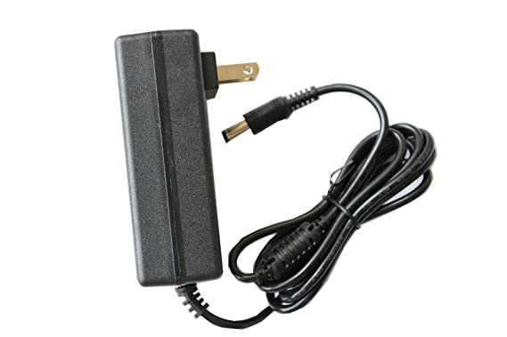 Review NEW 15V AC Adapter