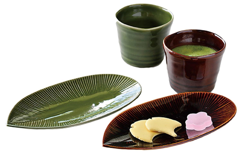 Moakappu  Torepea 31 732 (japan import)