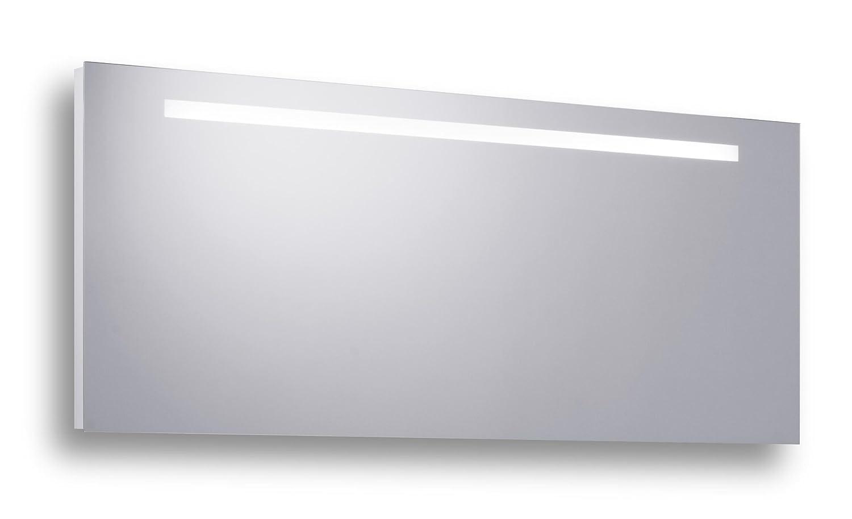 71n1vu17WsL. SL1500  Résultat Supérieur 16 Bon Marché Miroir Salle De Bain Lumineux 100 Cm Stock 2017 Uqw1