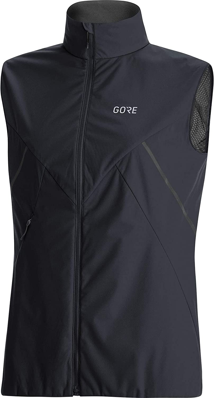 GORE WEAR Women's Vest, Partial Gore-TEX INFINIUM