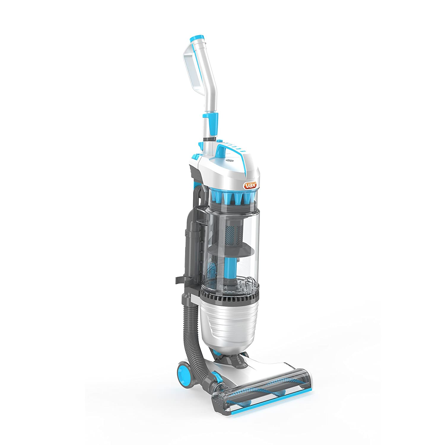 Vax U88 AMM Pe Air 3 Max Pet Upright Vacuum Amazoncouk Kitchen Home