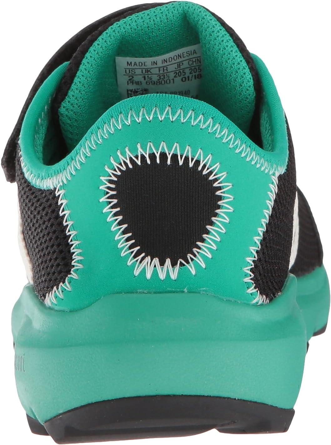 adidas outdoor Kids Terrex Cc Voyager Cf K Lace-up Shoe