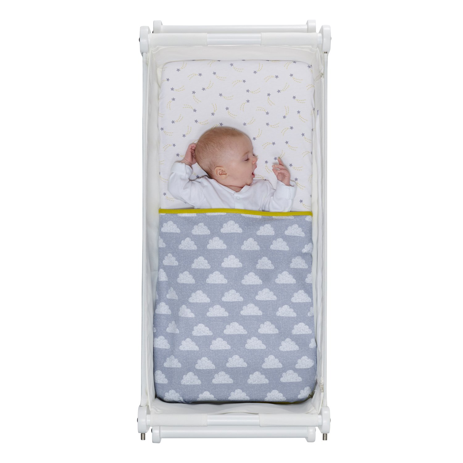 cribs crib sets araish blankets inner sheets bedding baby
