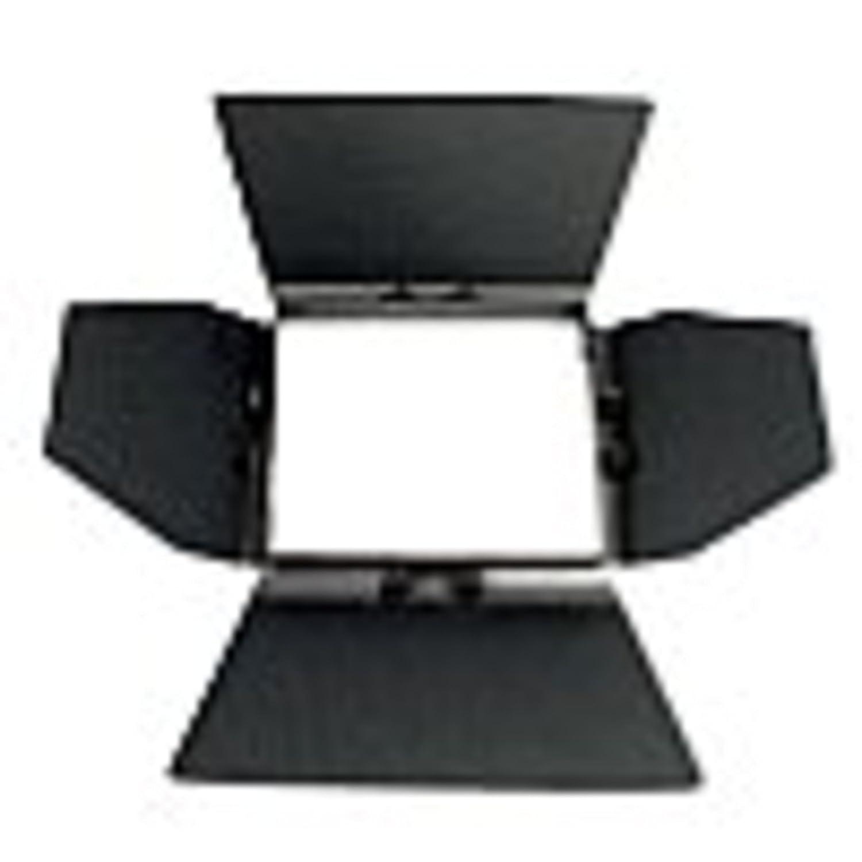 Barndoor for LED Studio PAR