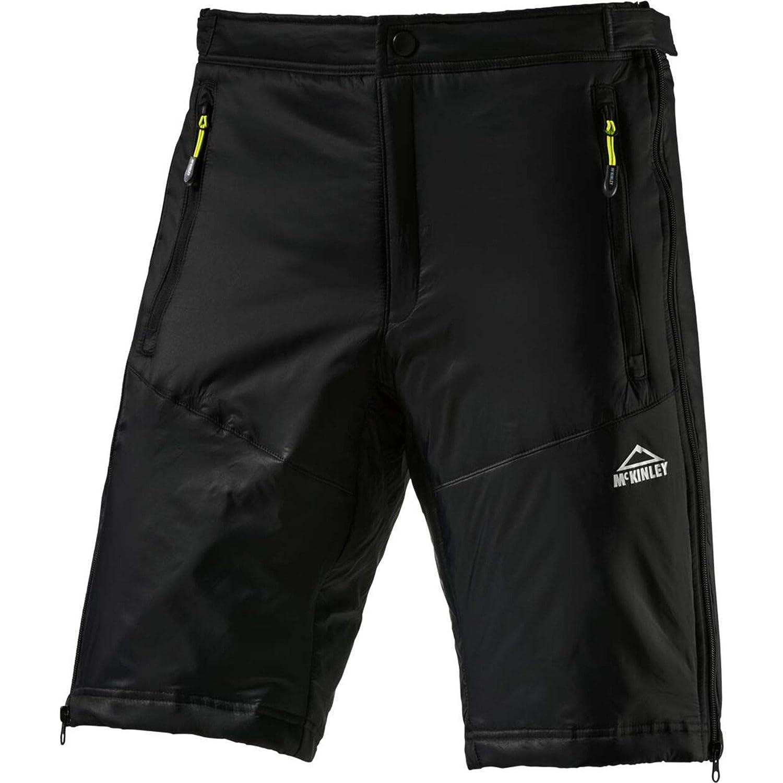 McKINLEY Herren Ketchikan UX Shorts