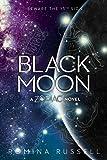 Black Moon (Zodiac)