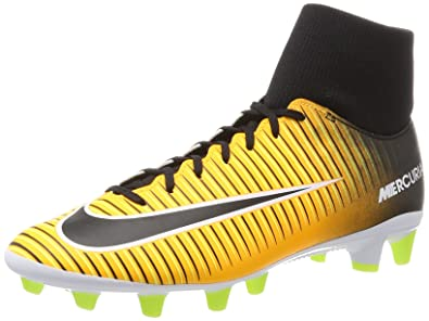 Victory AgproChaussures Vi Mercurial Homme De Df Nike Football oxQrCtsdBh