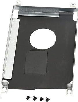 Deyoung - Soporte para Disco Duro HDD SSD para HP ProBook 440 445 ...
