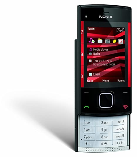 download free online games for nokia x3