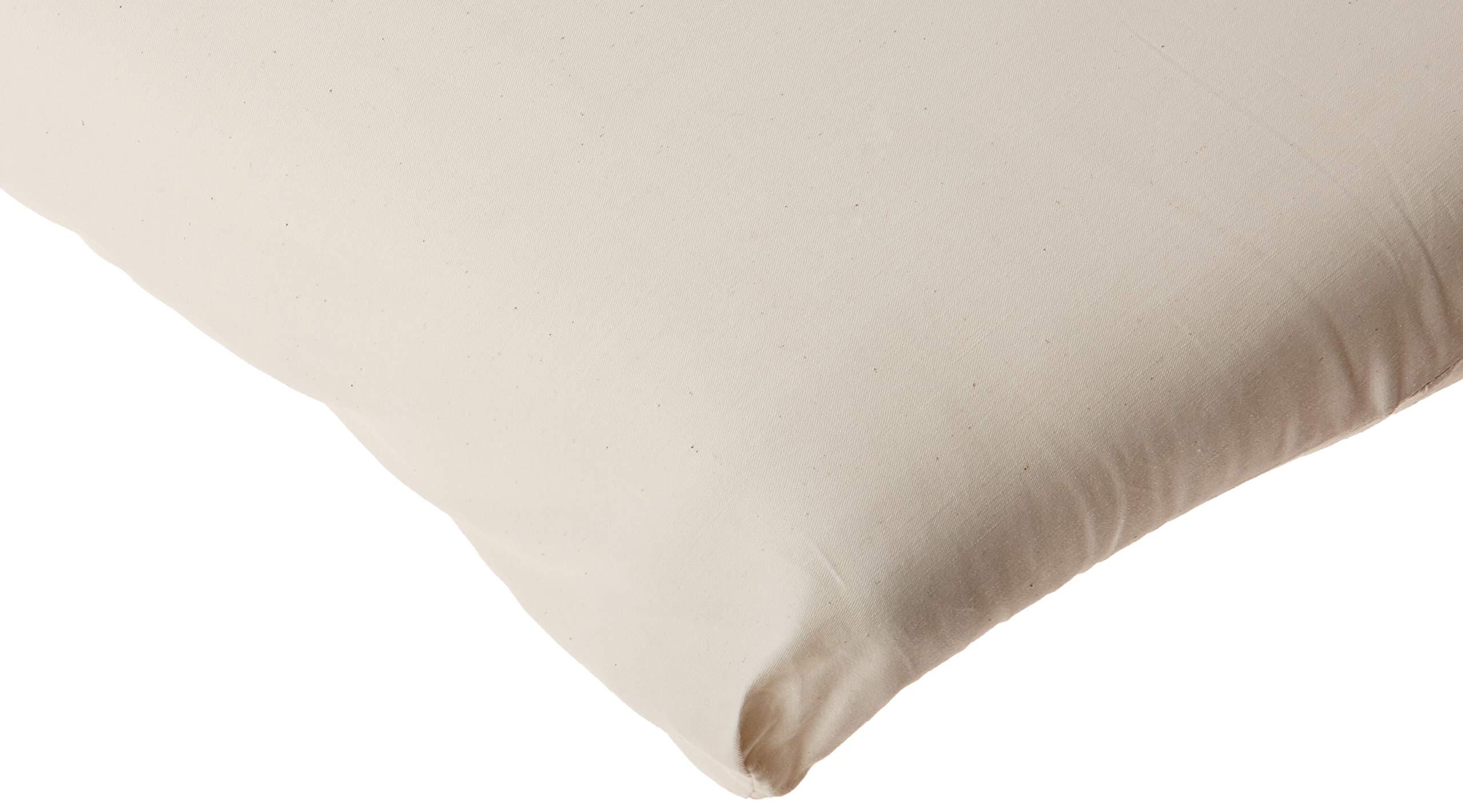 Arm's Reach Sleigh Co-Sleeper Organic Sheets