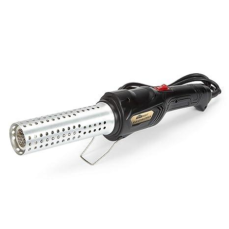 Amazon.com: HomeRight Electro-Torch C900085 - Arrancador de ...