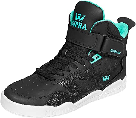 supra bleeker review