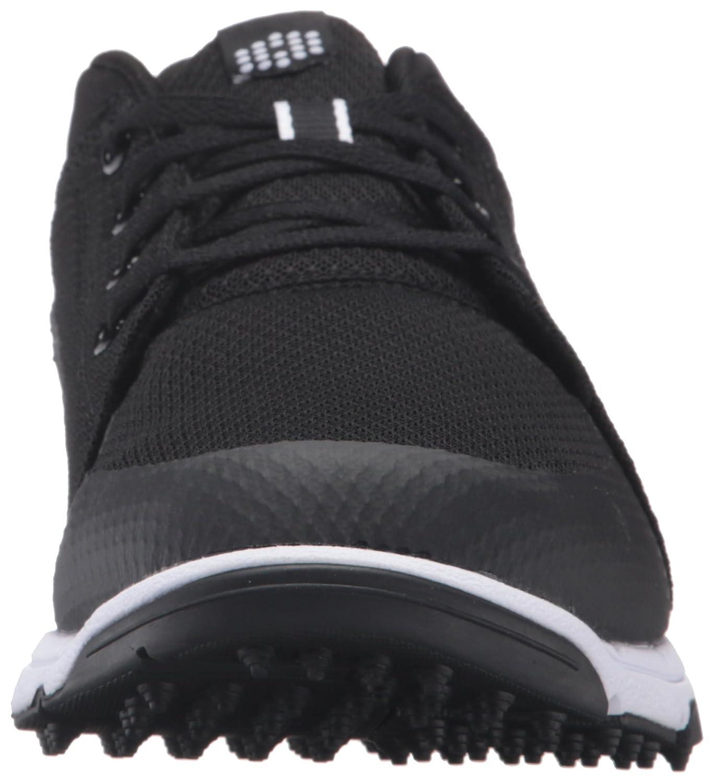 09c6554a33e6 Puma Men s Grip Sport Golf Shoe  Amazon.co.uk  Shoes   Bags