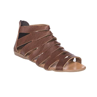 60f6ba9c42210 Amazon.com   Greek Leather Sandals, Women's Sandals Handmade, Free ...