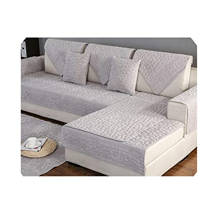 Surprising Amazon Com Fanatical Night 1Pc Stone Plush Printed Sofa Theyellowbook Wood Chair Design Ideas Theyellowbookinfo