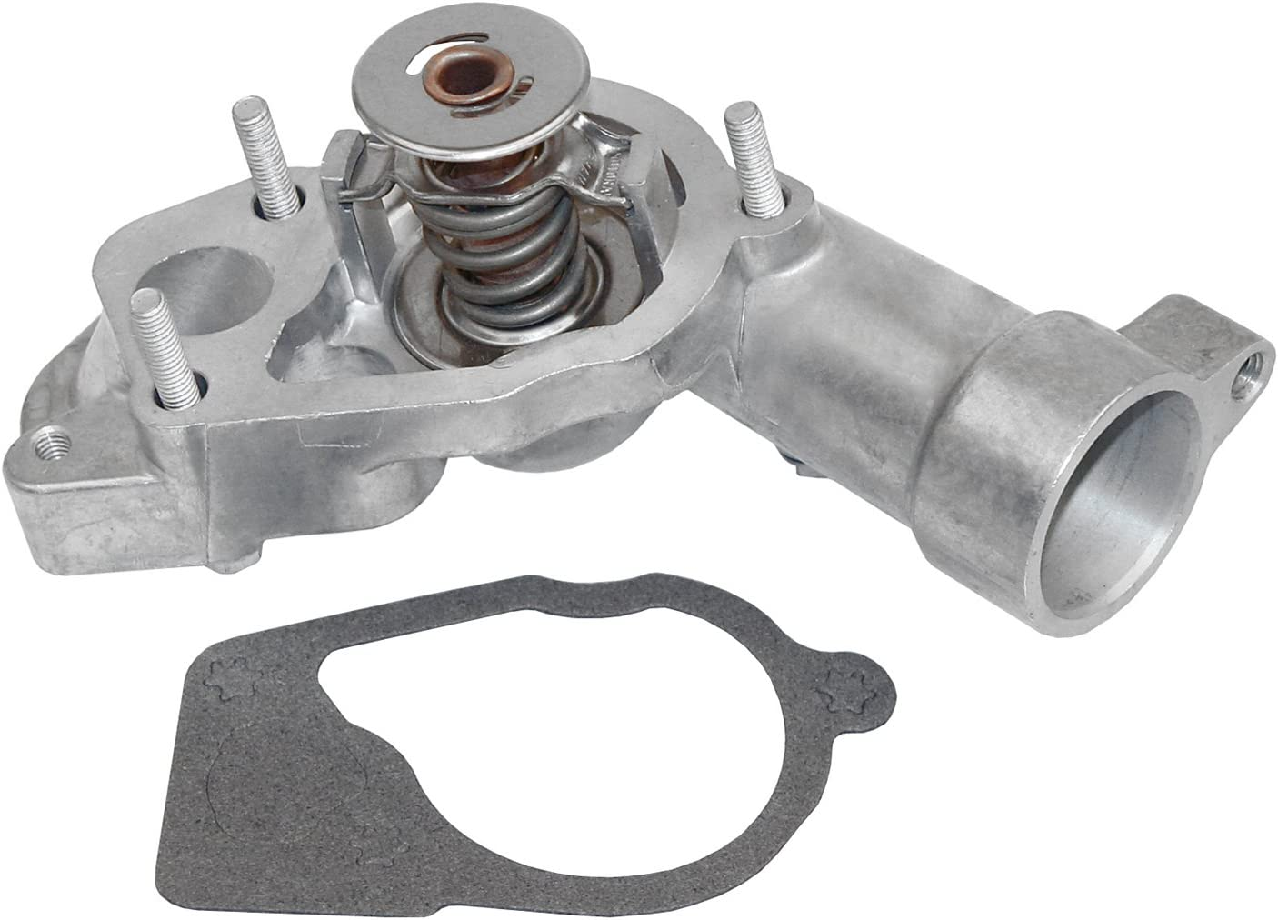 Beck Arnley Thermostats Thermostat 143-0844